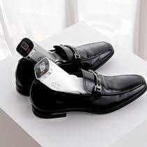 히트상품브랜드(신발건조기) 부문 홈세라