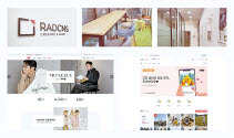 '대한민국브랜드평가 1위' 부문별 38개 브랜드 선정·시상