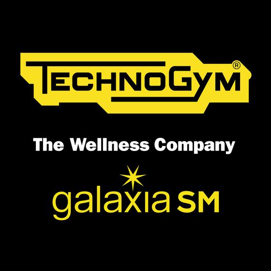 스포츠마케팅 전문기업 갤럭시아SM이 이탈리아 피트니스장비업체 테크노짐과 국내 독점 총판계약을 체결했다고 14일 밝혔다. [사진 갤럭시아SM]