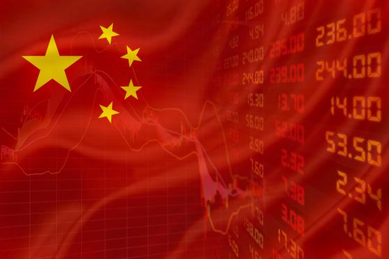 신종 코로나바이러스 감염증 (코로나19) 사태를 딛고 중국의 제조업이 기지개를 켜면서 일부 국제 원자재 가격이 잇따라 들썩이고 있다. 셔터스톡