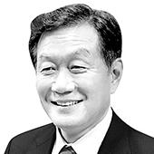 조영달 서울대 사회교육과 교수