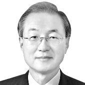 박태호 광장국제통상연구원 원장·전 통상교섭본부장