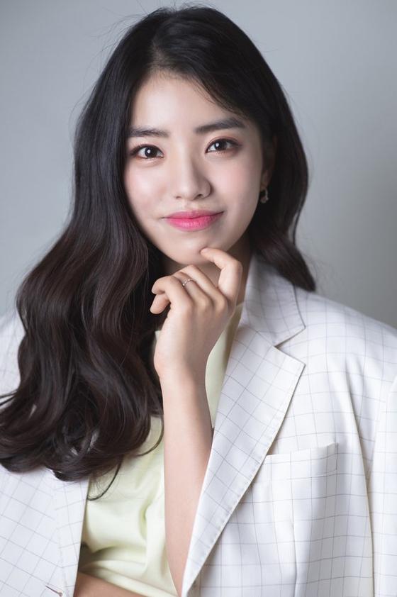 경복대 출신 뮤지컬 배우 김환희, 세계 첫 인공지능 음반 레이블로 싱글앨범 발매