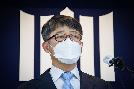 """6 년 9 개월 만에 말세 월호 최종 결산… """"외부 압력이 없었다"""""""