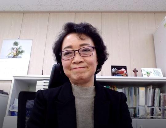 일본 울린 의인 이수현씨 20주기…母 코로나로 못 가 안타까워