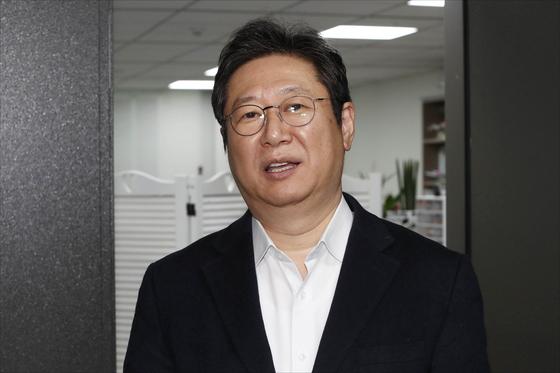 황희 문체장관 후보, 청문회 앞두고 SNS 비공개 전환 왜?