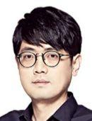 댓글조작 업체 차려 경쟁강사 비방…'일타강사' 박광일 구속