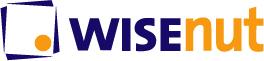 와이즈넛, 인천 지역 중소기업에 빅데이터 활용 지원 완료
