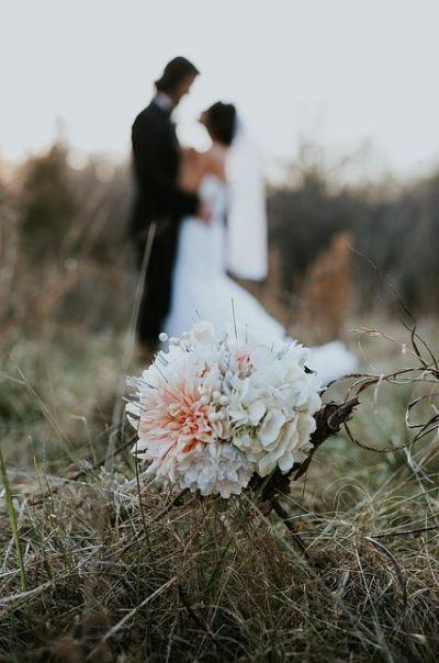 [더오래]형부와 처제는 결혼할 수 있나요?