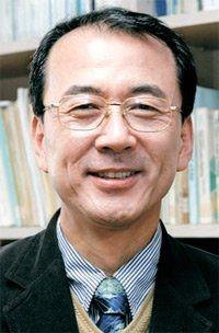 최외출 영남대학교 교수. 중앙포토