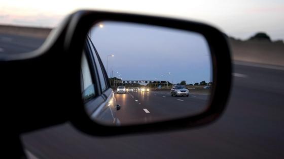 자동차는 우리 생활에 없어서는 안 될 필수품으로 자리 잡았다. 하지만 자동차와 관련한 사고도 빈번하게 발생한다. [사진 pxhere]