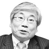 박종철 순천대 명예교수·전 한국김치협회 회장