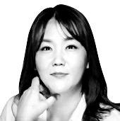 이영희 도쿄특파원