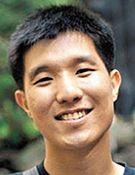 서울대 교수된 구글 AI 전문가…사기업·교수 겸직 첫 사례