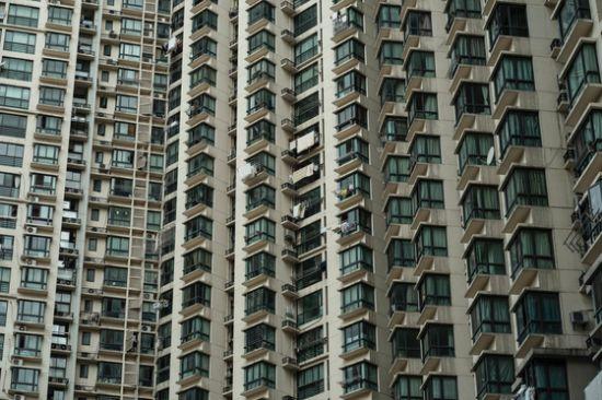 집값이 가파르게 상승하면서 무주택자가 가능한 수단을 모두 동원해 주택을 사는 이른바 '영끌' 매수도 서슴지 않고 있다. [사진 unsplash]
