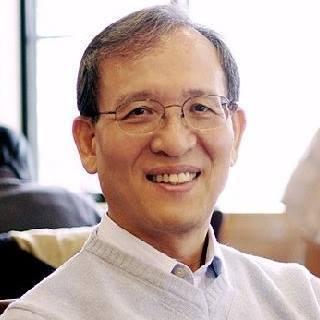 이준구 서울대 경제학부 명예교수. 페이스북 '이준구'