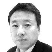 이준기 연세대 정보대학원 교수