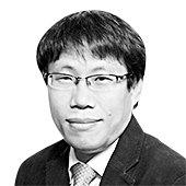 이삼식 한양대 정책학과 교수·고령사회연구원 원장