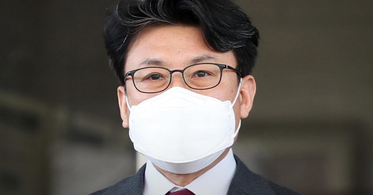 진성준 더불어민주당 의원. 뉴스1