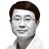 김방현 대전총국장