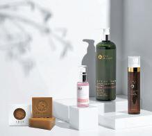 보아스테크 닥터라이트는 초미세먼지 등 유해물질을 적극적으로 방어해 피부를 깨끗하고 건강하게 유지해 주는 다양한 제품을 선보인다. [사진 보아스테크]