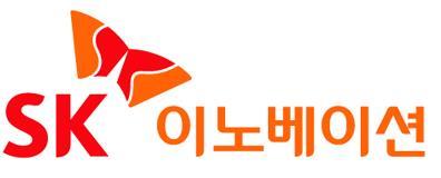 SK이노베이션 로고. 중앙포토