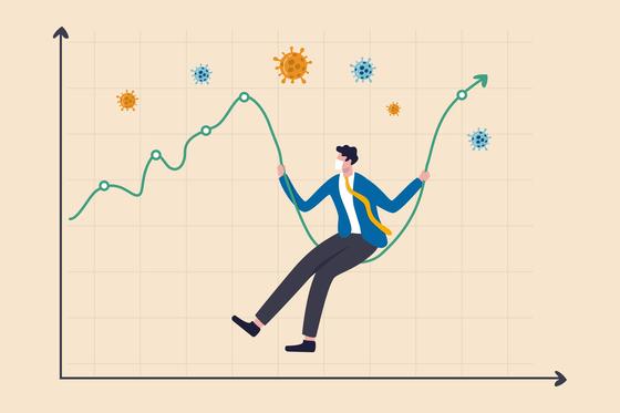 금융위원회가 31일 공모펀드 경쟁력 제고 방안을 발표했다. 운용 성과에 따라 수수료를 떼가는 성과연동형 펀드가 출시된다. 셔터스톡