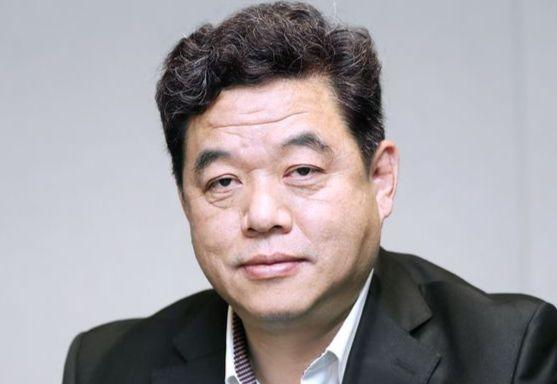 강주안 논설위원 202012