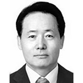 조율래 한국과학창의재단 이사장