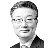[시론] 대법원장의 거짓말이 사법부 신뢰를 깨다