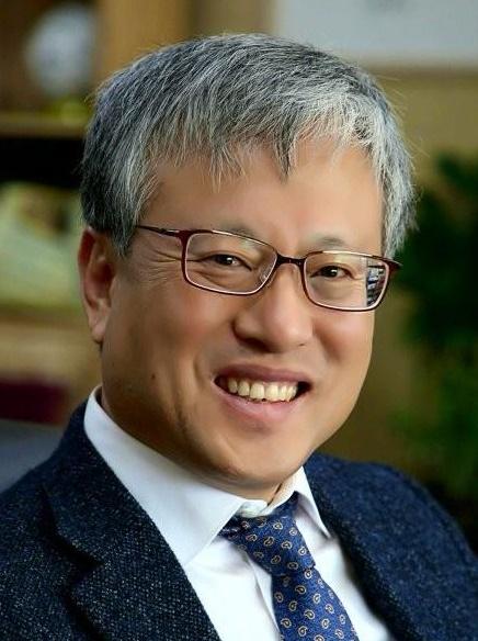 김연창 전 대구시 경제부시장. [사진 대구시, 중앙포토]