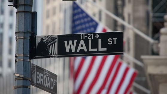 심지어 활동가 헤지 펀드 Elliott? … 월스트리트의 스펙 열풍