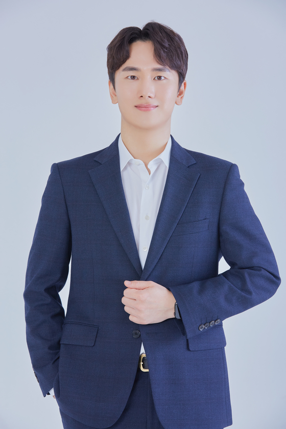 김강원 베인앤드컴퍼니 컨설턴트