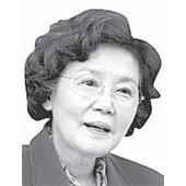 신필균 복지국가여성연대 대표·사무금융 '우분투' 재단 이사장