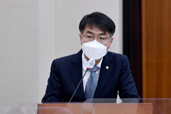 윤성원 국토차관 올해 도심 4만3500채 공급, 7월 후보지 공개