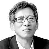 유홍준 본사 칼럼니스트·명지대 미술사학과 석좌교수