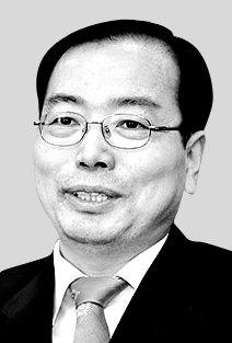 윤종구 서울고법 부장판사