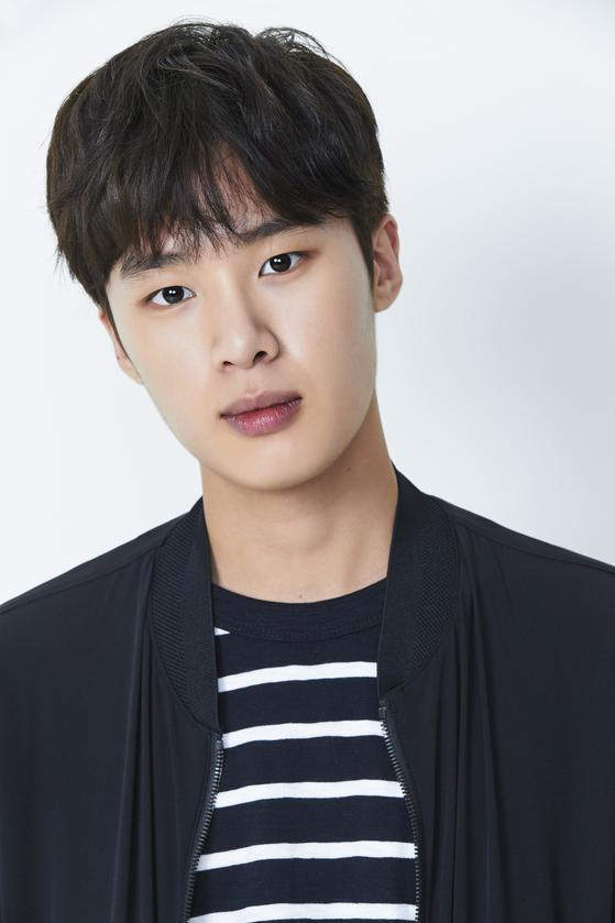 넷플릭스 '인간수업' 김동희