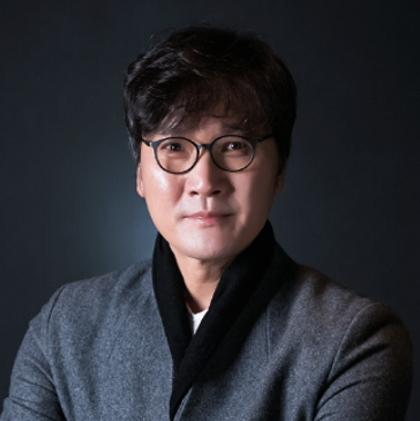 김태훈 전 세종대 영화예술학과 교수. 뉴스1