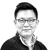박상현 ㈔코드 미디어 디렉터