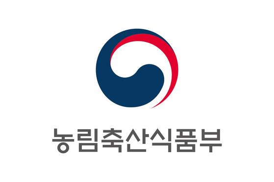 [사진 농림축산식품부]