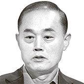 정홍상 KDI 국제정책대학원 초빙교수
