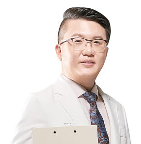 조영훈 바디프랜드  메디컬R&D센터 실장 (이비인후과 전문의)