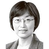 이지영 문화팀장