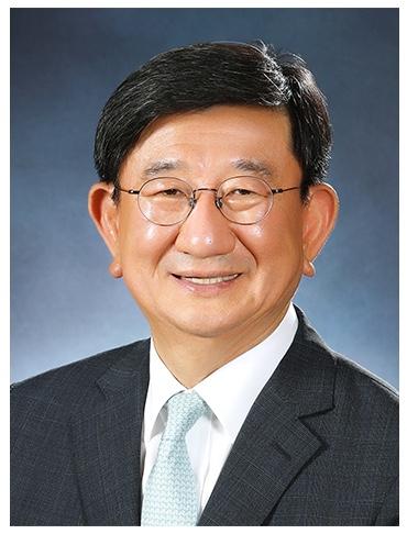 박영렬 연세대 교수