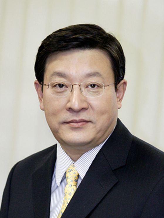 """허태수 회장 """"ESG 경영은 고객의 요구""""…GS그룹 친환경협의체 신설"""
