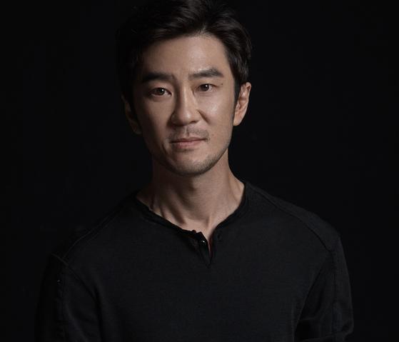 김창한 크래프톤 대표.
