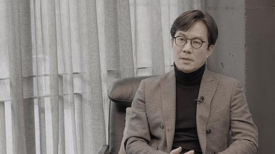 지난 18일 김경민 서울대 환경대학원 교수가 중앙일보와 인터뷰했다. 정수경PD