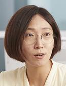 장혜영 정의당 의원.