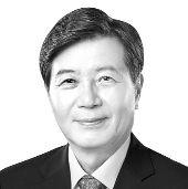 임홍재 국민대 총장